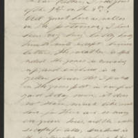 1864-02-10 Page 1