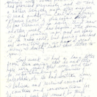 1942-05-04: Page 04