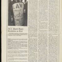 1971-11-12 American Report: Review of Religion and American Power Page 26