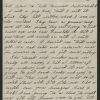 1917-06-07 Page 2