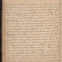 1863-08-12