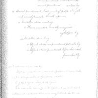 The terrestrial Adephaga of Iowa by Fanny Chastina Thompson Wickham, 1895, Page 210
