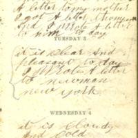1863-03-02 -- 1863-03-04