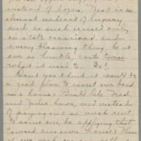 1918-09-24 Daphne Reynolds to Conger Reynolds Page 5