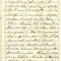 1865-05-28