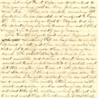 15_1862-05-30-Page 03