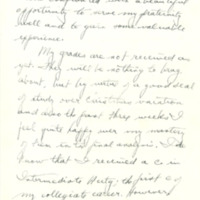 1939-01-29: Page 02
