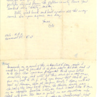 1943-02-24: Page 10