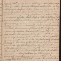 1863-08-24 -- 1863-08-27