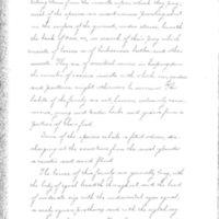 The terrestrial Adephaga of Iowa by Fanny Chastina Thompson Wickham, 1895, Page 73