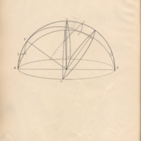 Theory of the astronomical transit instrument applied to the portable transit instrument Wuerdemann no. 26: a compilation from various authorities, with original observations by Harry Edward Burton, 1903, Page 50