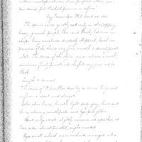The terrestrial Adephaga of Iowa by Fanny Chastina Thompson Wickham, 1895, Page 223