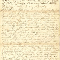 1863-05-23