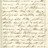 1865-09-02