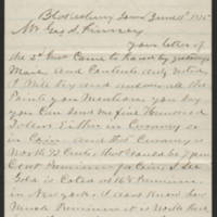 1875-06-11 Page 1