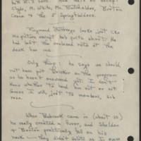 1943-07-03 Page 2
