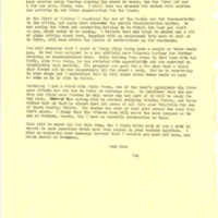 1942-10-11: Page 03