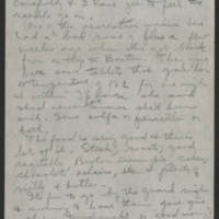 1943-11-19 Page 4