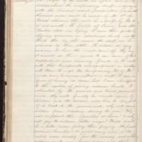 1864-02-25