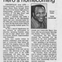 "1982-10-10 """"Opera singer gets hero's homecoming"""""