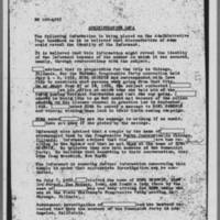 1952-12-18 Omaha Field Office report on Edna Griffin's activities Page 4