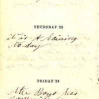 1863-04-22 -- 1863-04-24