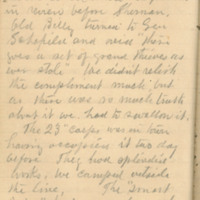1865-03-23 Page 02
