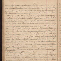 1863-12-15