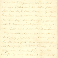 08_1862-10-20 Page 04