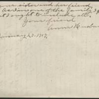 1919-01-27 Page 6