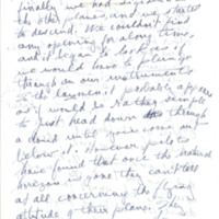1942-04-19: Page 10