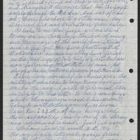 1916-06-04 Page 89