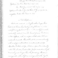 The terrestrial Adephaga of Iowa by Fanny Chastina Thompson Wickham, 1895, Page 110