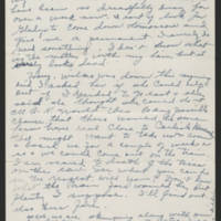 1942-05-05 Page 2