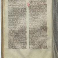 f023-Verso