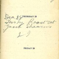 1865-12-27 -- 1865-12-29