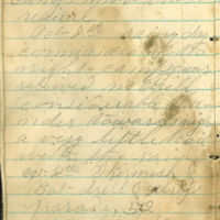 1863-10-06 -- 1863-10-08
