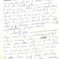 1941-12-06: Page 02