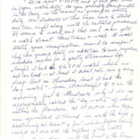 1942-02-14: Page 01