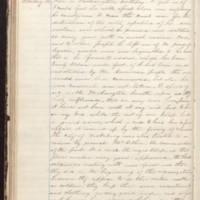 1864-02-22