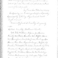 The terrestrial Adephaga of Iowa by Fanny Chastina Thompson Wickham, 1895, Page 49