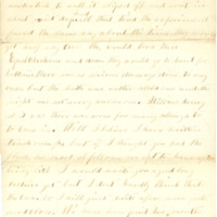 05_1863-03-02 Page 05