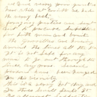 1863-09-04-Page 02