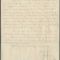 1942-11-20 Page 2