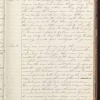 1862-11-21 -- 1862-11-22