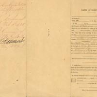 1865-02-21-Page 06-Oath of Identity