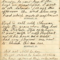 1861-06-15