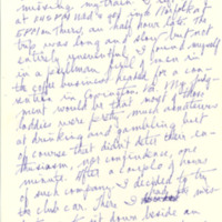 1942-09-25: Page 13
