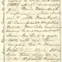 1865-05-17