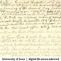 1863-01-22 Page 02
